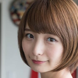 丸顔さんの似合わせヘア3選 フェイスラインをカバー!