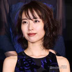 モデルプレス - 戸田恵梨香、ムロツヨシに結婚願望明かしていた