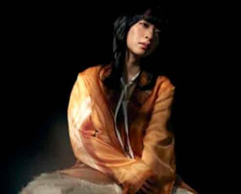 ヒグチアイ、3ヶ月連続新曲リリースの第二弾曲「距離」を10月20日に配信リリース!