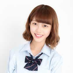 モデルプレス - 北海道・東北一かわいい女子高生が決定<女子高生ミスコン2019>