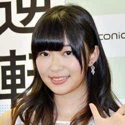 指原莉乃、AKB48総選挙速報結果にコメント【モデルプレス】
