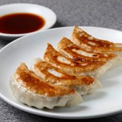 餃子マニアも絶賛、渋谷の愛され「餃子」3選! 破格の激ウマ餃子や、進化を続ける老舗の餃子など