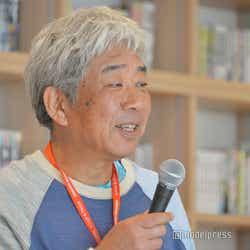 モデルプレス - 吉本興業、国産の総合プラットフォーム設立へ 沖縄を拠点にアジア進出目指す