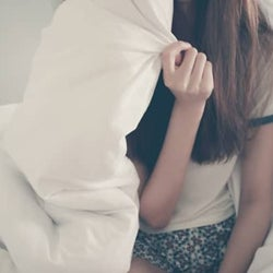 彼女と付き合ってると自己肯定感が高まる!と思ってもらえると愛される