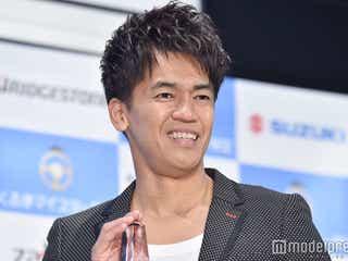 武井壮、サッカーW杯日本代表の戦略に持論「よくぞ言ってくれた」「胸に響きます」と反響