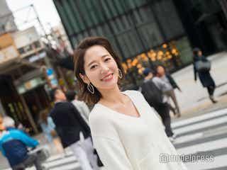 吉田明世「サンジャポ」生放送途中退席を回顧 西川史子に「救われた」