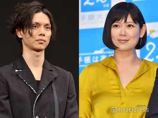 絢香、第二子出産を発表 夫・水嶋ヒロも喜び綴る