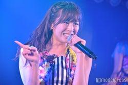 坂口理子/井上ヨシマサ「神曲縛り」公演(C)モデルプレス