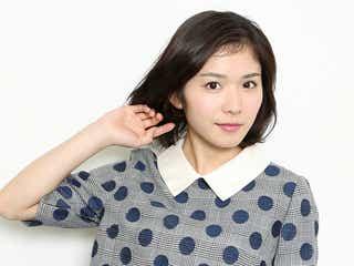 【インタビュー】松岡茉優、ドラマや映画、バラエティで大活躍の彼女の魅力とは?