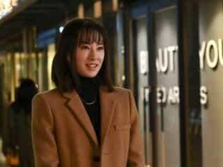 『リコカツ』北川景子が「ババア」扱いされるシーンに反響「誰に言ってるんだ!」「許せない」