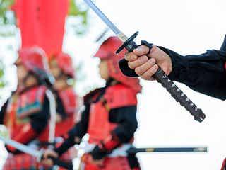 堺雅人の演技が最高にはまっていたドラマランキング