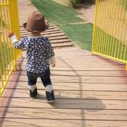 こんな場所は要注意! 子どもが行方不明になりやすい場所はココだった!