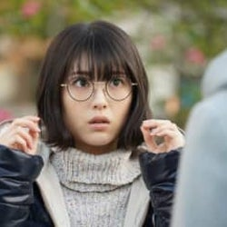 「ウチ彼」空の恋の始まりをプレイバック!「娘の私は、彼氏が出来る!?」動画公開