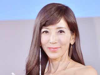 川島なお美さんを追悼する声が多数「涙が止まらない」「早すぎます」