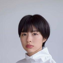 佐久間由衣、高橋ひかるの代役で「ニッポンノワール」出演決定