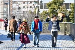 「レンタルの恋」最終話より(C)TBS