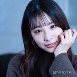モデルプレス - レースクイーンの医療学生・花野井みゆ「Beauty Model Contest」準グランプリ・モデルプレス賞獲得 美の秘訣は?