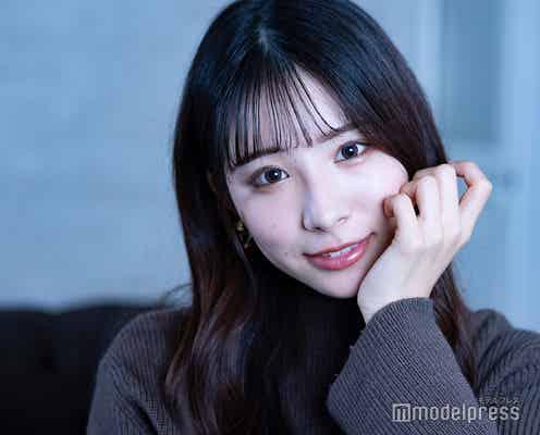 レースクイーンの医療学生・花野井みゆ「Beauty Model Contest」準グランプリ・モデルプレス賞獲得 美の秘訣は?