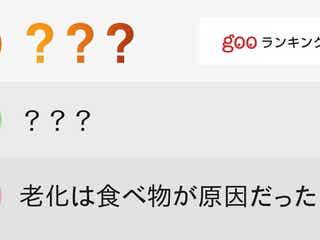 今でもタイトルで売れそうと思う、昭和のベストセラー本ランキング