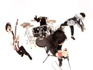 メガテラ・ゼロがボーカルを務めるロックバンドMr.FanTastiC、配信限定シングル「クレイジーダンス」「シアターライフ」の2曲を3/24に同時リリース決定!