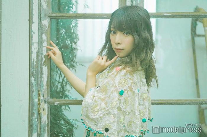 宮本彩希(C)モデルプレス