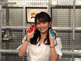 AKB48小嶋真子、天然ぶり発揮 超特急はセンス見せる