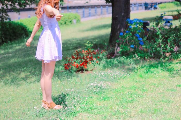 彼からどんどん愛されるようになる3原則|3つに共通することって?/photo by GIRLY DROP