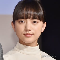 清原果耶、18歳と思えない古風な素顔 伊藤健太郎「昭和生まれなのかな」