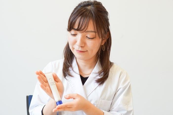 トランシーノ薬用ホワイトニングエッセンスEXII 30g [医薬部外品]/土岐珠未さん