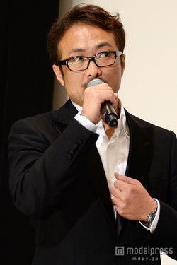 平川雄一朗監督