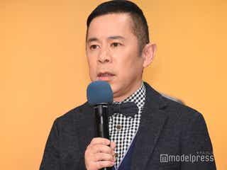 岡村隆史が大河ドラマ初出演 大抜擢はチコちゃんのおかげ?制作統括が語る<麒麟がくる>