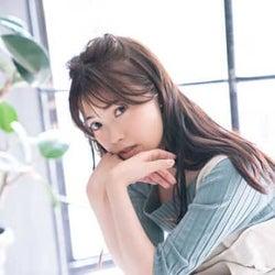 石原夏織、2nd アルバムより「Water Front」と「Page Flip」の試聴動画を公開