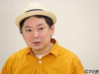 鈴木おさむが語る「恋愛あるある」から考えるオムニバス作品の魅力