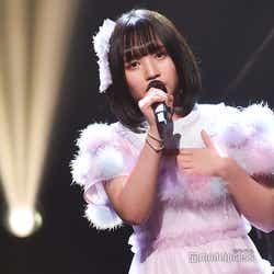 AKB48グループ歌唱力No.1決定戦より (C)モデルプレス