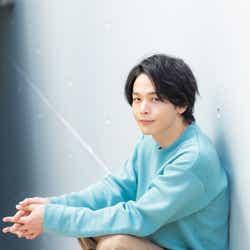 """モデルプレス - 中村倫也を""""落とす方法""""とは?「男は7割その人を好きになります」"""