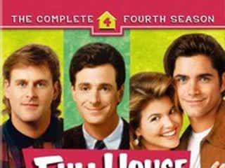 『フルハウス』リブート版に双子のニッキーとアレックスが登場!