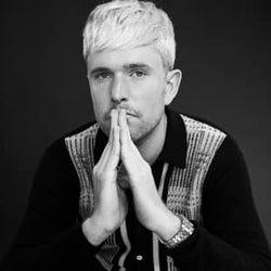 ジェイムス・ブレイク、最新EP『Before』リリース&タイトル曲のMV公開