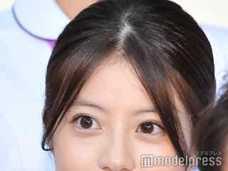 「ドクターX」今田美桜、ナース服×青森方言が話題に「最強」「可愛すぎ」と反響続出