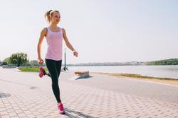 運動嫌いでも大丈夫!毎日できる簡単ダイエットとは?