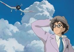 宮崎駿監督、引退作で8年ぶり快挙