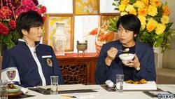 田中圭、向井理の「だらしない私生活」に共感『ぐるナイ』
