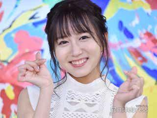 【終了】SKE48大場美奈、直筆サイン入りチェキプレゼント【2名様】