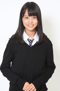 徳島県代表:とみー (C)モデルプレス