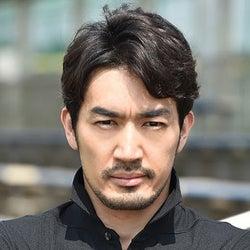 大谷亮平、大泉洋の最強のパートナーに!ラグビー元日本代表選手もレギュラー出演『ノーサイド・ゲーム』