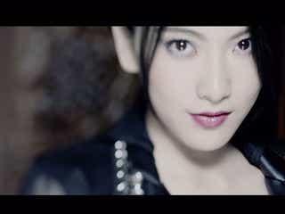 JY(知英)、KARA以来初の本格ダンスで魅せる