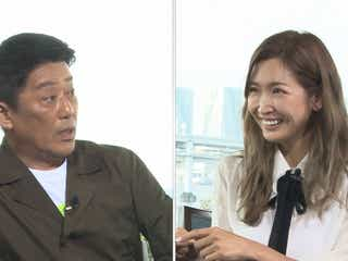 紗栄子、離婚後の誹謗中傷・現在のプライベートを語る「結婚は諦めていない」