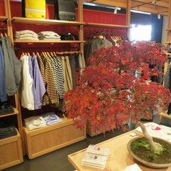 ビームスジャパン2号店が東急プラザ渋谷にオープン 渋谷にちなんだ専用商品や限定品を発売
