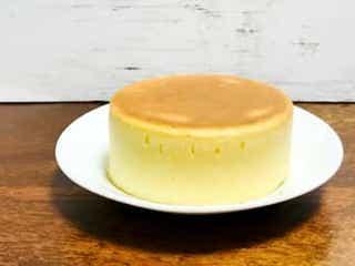 パンケーキに何を入れたら1番ふくらむ?実際に作り比べたら、ふわふわ&もちもち食感に変える方法も判明