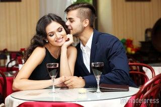 男性がドキッとする間接キスのやり方5つ 彼を意識させてみて!