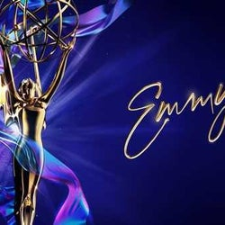 第72回エミー賞ノミネート発表!『THIS IS US』スターリング・K・ブラウン4年連続、Netflixが最多160ノミネート!
